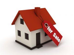 3 Chính sách lãi vay cho khách hàng đầu tư bất động sản nghỉ dưỡng