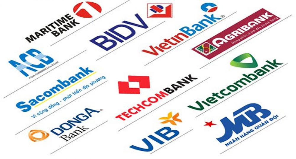 Những điều kiện để được vay ngân hàng dân BĐS phải biết