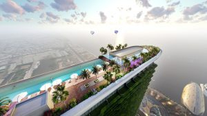 Cập nhật thông tin mới nhất bất động sản nghỉ dưỡng Phú Quốc