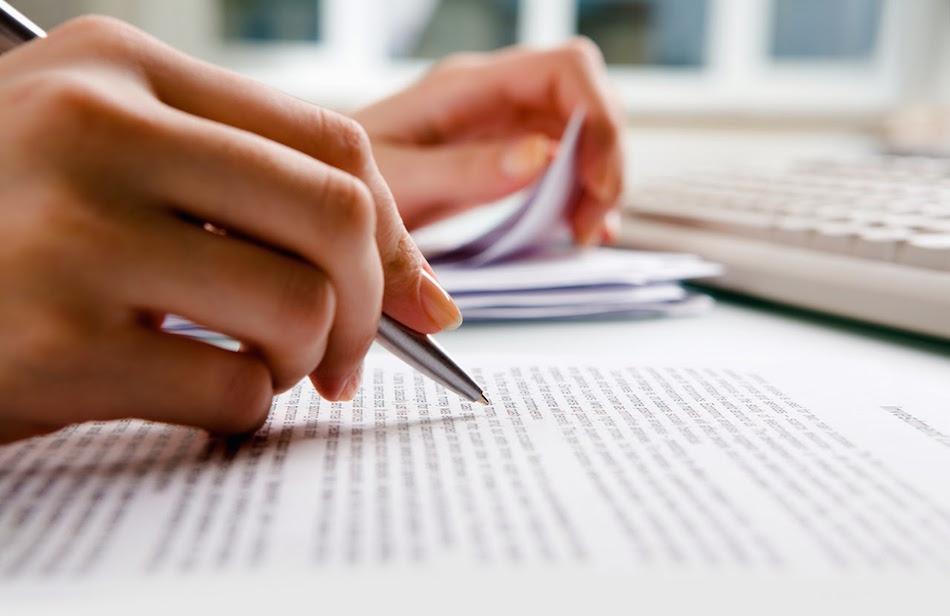 thuật ngữ chuyên ngành bất động sản, giữa các điều luật trong Luật Nhà ở, Luật Đất Đai, Luật Kinh doanh bất động sản