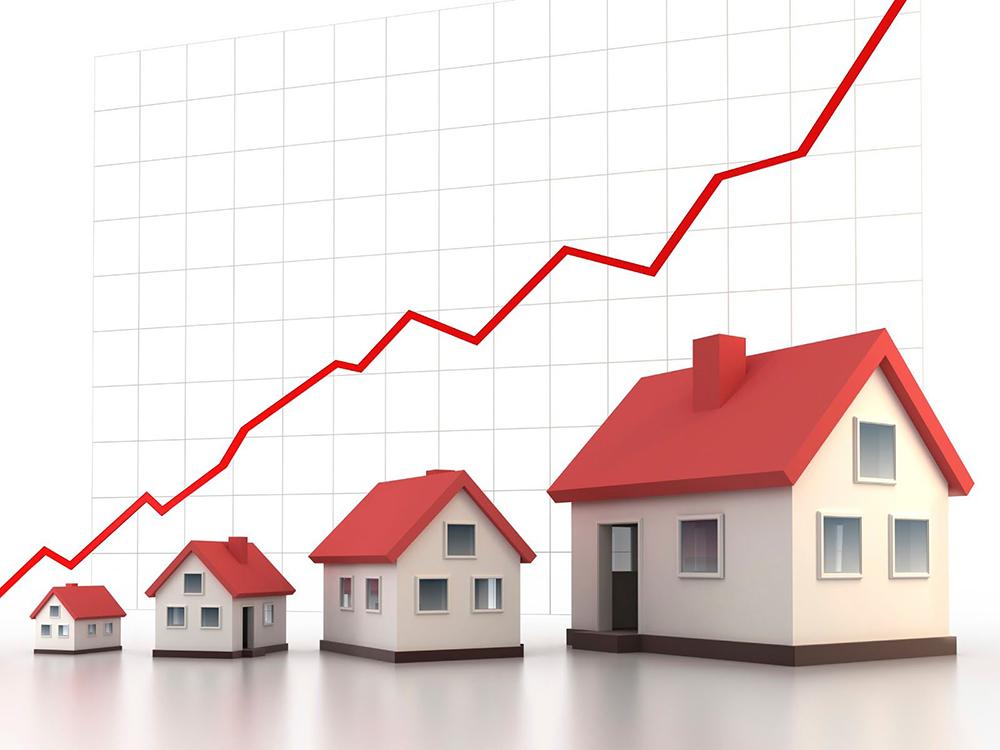 Dự báo về thị trường bất động sản những tháng cuối năm