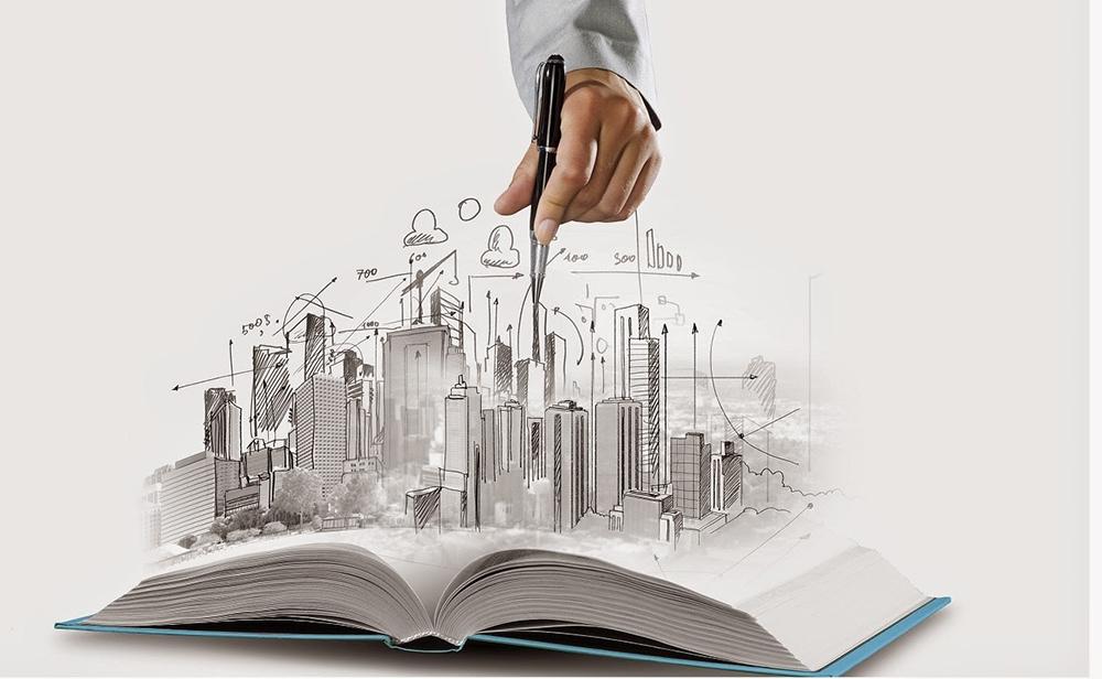 Báo cáo nghiên cứu thị trường bất động sản Việt Nam quý II/2018