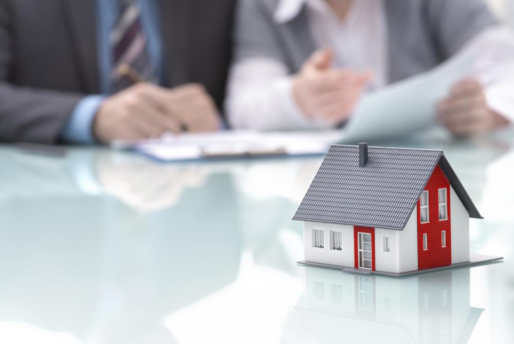 thuật ngữ về hợp đồng bất động sản. Kiến thức cùng kinh nghiệm chính là nền móng vững chắc giúp cho môi giới BĐS sale tốt nhất