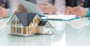 Kiến thức cơ bản trong thủ tục mua bán nhà phố