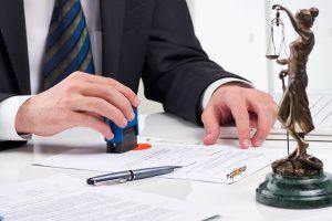 Tuyệt kỹ nhân viên tư vấn bất động sản phải nắm vững