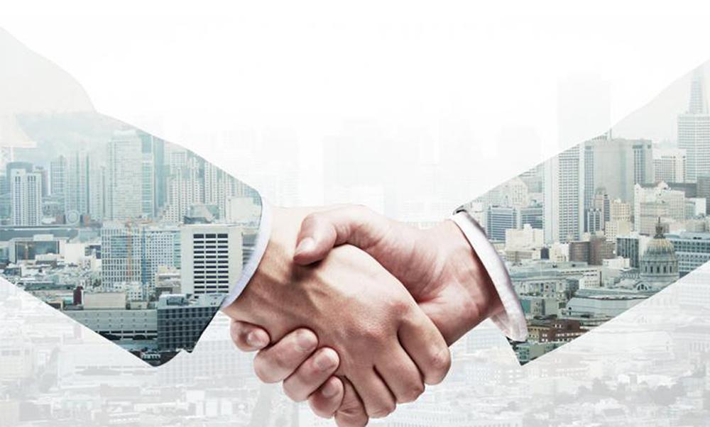 Vinhomes đem lại tự an toàn cho nhà đầu tư