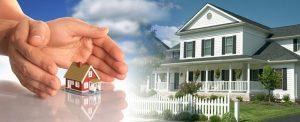 Xu hướng phát triển bất động sản nghỉ dưỡng tại Hà Nội