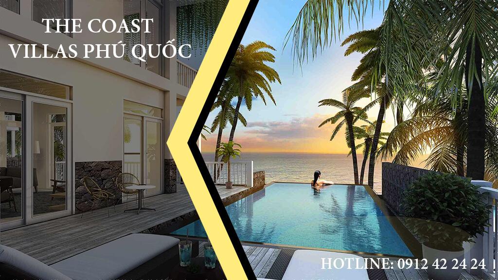 Bãi Vườn Dừa, Bãi Dương Xanh, những bờ cát trắng xóa