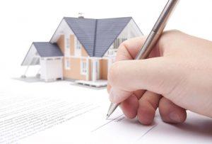Những thuật ngữ về hợp đồng bất động sản người trong ngành phải biết