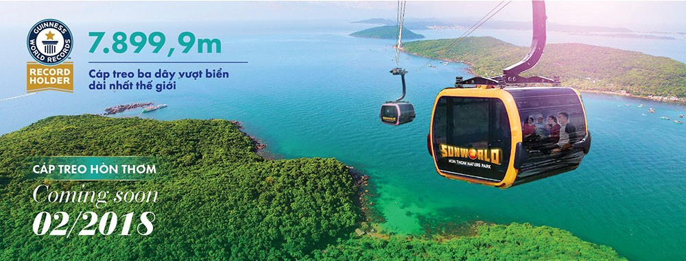 """ondotel Premier Residences Phu Quoc Emerald Bay sẽ được trải nghiệm đẳng cấp 5 sao. Nơi đây được mệnh danh là """"Báu vật của Trời"""""""