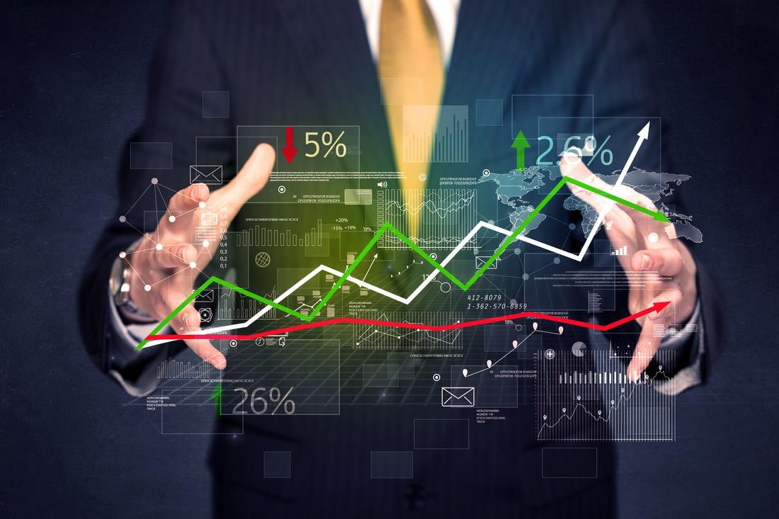 Kinh nghiệm của nhà đầu tư