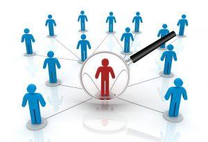 Tìm kiếm khách hàng bất động sản hiệu quả không tưởng