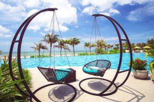 9 điều nên đến Đầu tư dự án Đất nền siêu hiếm Ocean Villa